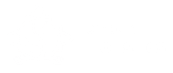 Hornburg Holistics